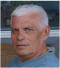 Erik Vilhelm Jensen